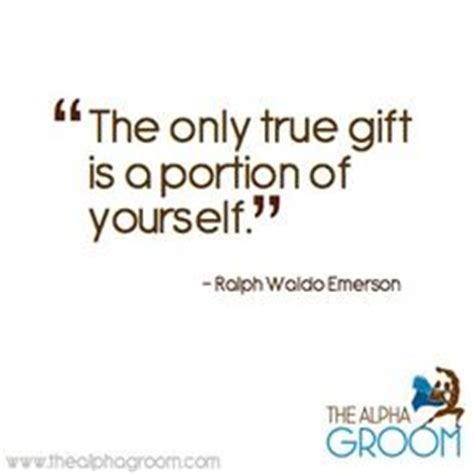 Quotes from the essay nature ralph waldo emerson
